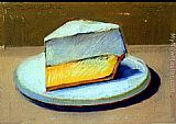 Lemon Meringue Pie 1964